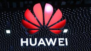 Huawei Geschäftsjahr 2019: Consumer-Sparte leidet am stärksten unter Sanktionen