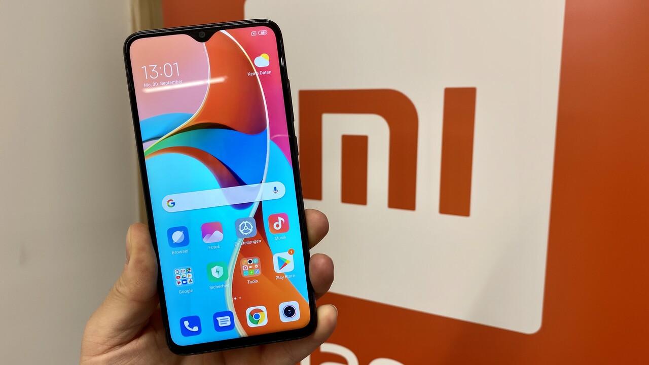 Investitionen geplant: Xiaomi legt um fast 30% zu und übertrifft Erwartungen