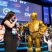 Gamescom 2020: Spiele-Messe findet zum Termin zur Not online statt