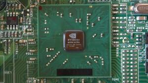 Im Test vor 15 Jahren: Der nForce 4 SLI machte Intel den Sockel streitig