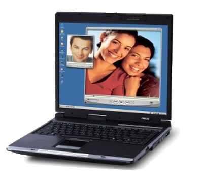 ASUS A3G
