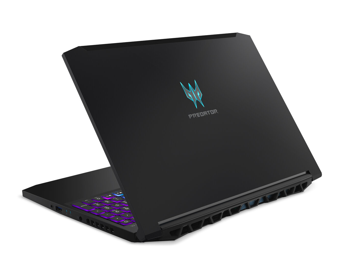 Acer Predator Triton 300 (Early 2020)