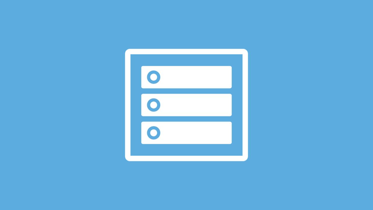 OpenMediaVault 5: Freie Debian-Distribution für Netzwerkspeicher