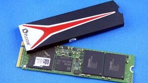 Lite-On: Transfer der SSD-Sparte an Kioxia verschoben