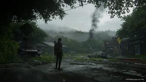 The Last of Us Part 2: Sony verschiebt Survival-Action auf unbestimmte Zeit
