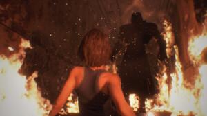 AMD-Grafiktreiber: Adrenalin 20.4.1 für Resident Evil 3 und nicht Renoir