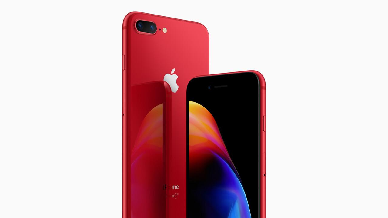 Apple: Neues iPhone SE soll zeitnah in drei Farben kommen