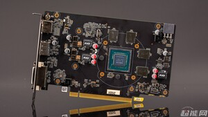 GTX 1650 mit GDDR6: Speicherwechsel bringt 6 % mehr Leistung in erstem Test