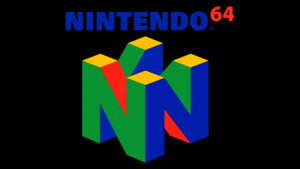 C:\B_retro\Ausgabe_24\: Das Nintendo 64
