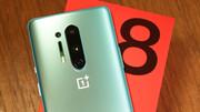 OnePlus 8 Pro im Test: Dieses Smartphone dreht voll auf – auchbeim Preis