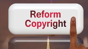 Leistungsschutzrecht: 8 Wörter lassen sich frei verwenden