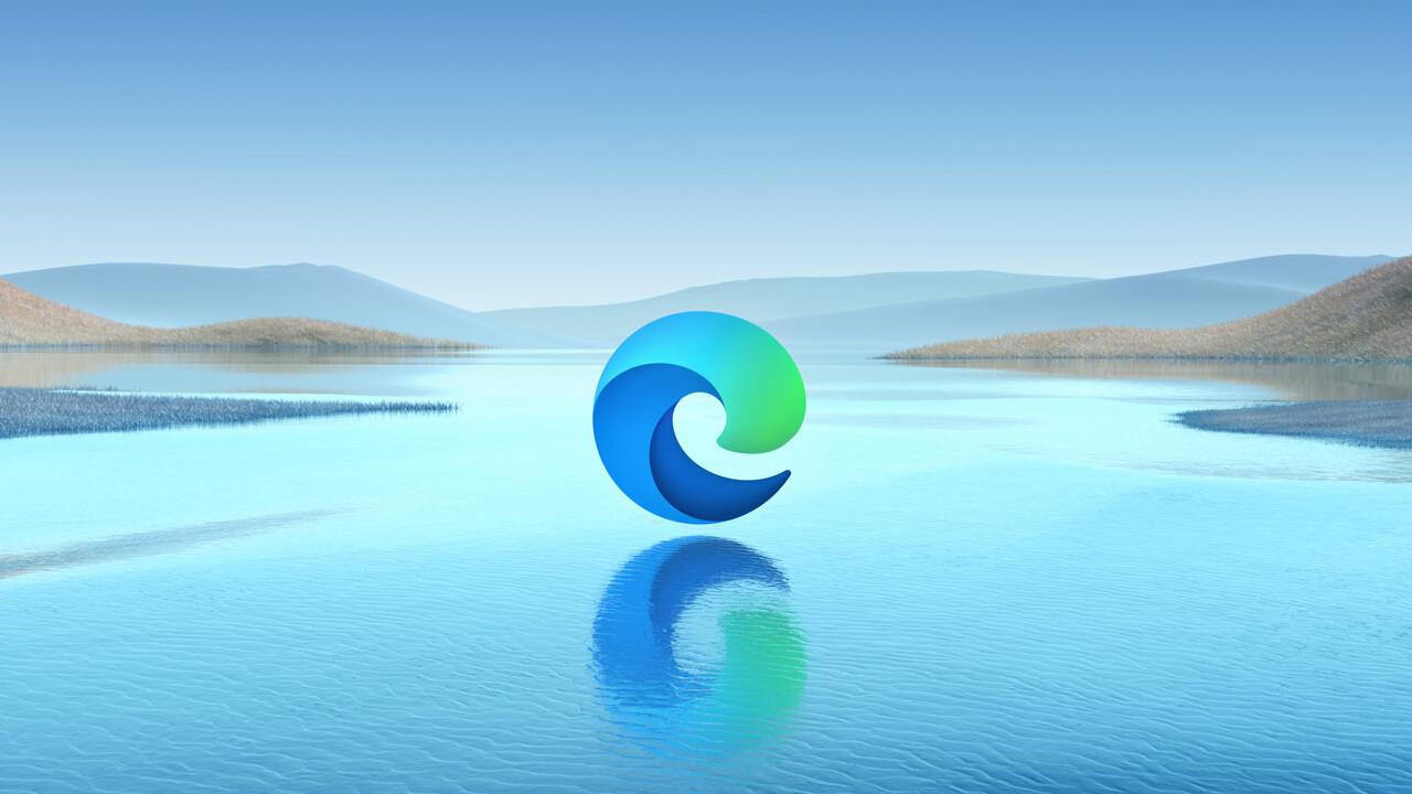 Firefox überholt: Microsoft Edge nun der zweithäufigst genutzte Browser