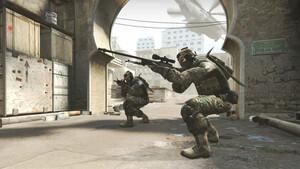 Grafikkarten-Benchmarks: AMD und Nvidia in 12 beliebten Online-Spielen im Vergleich
