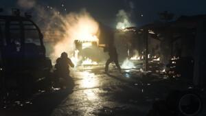 Call of Duty Warzone: Premium-Skin erhöht Waffenschaden
