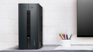Aus der Community: Vorschläge für den idealen Office-PC von 200 bis 450 Euro