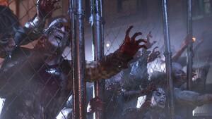 Resident Evil 8: Gerüchte umreißen neue Themen und erste Details