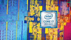 Intel-Prozessoren: Kaby Lake Refresh geht in den Ruhestand
