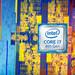 Intel-Prozessoren: Kaby Lake Refresh geht in den Ruhestand