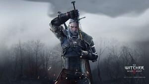 The Witcher 3: Redux-Mod 1.9 für Wild Hunt verbessert Gegner-KI