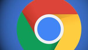 Chrome OS: Update bringt Tablet Mode auf 2-in-1-Chromebooks