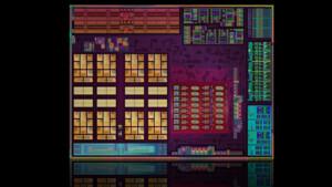 APU-Gerüchte: AMD Ryzen 9 4900U kommt als Flaggschiff der U-Serie