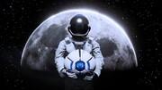 Nvidia Turing: DLSS 2.0 zeigt endlich, was möglich ist