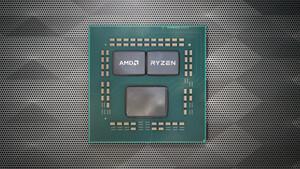 Chipsatztreiber für AM4/TR4: AMD behebt Probleme mit neuem Installer