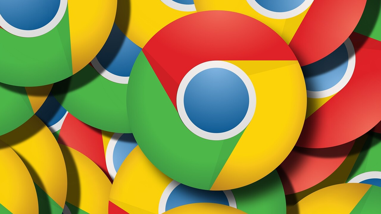 Chrome 81: Google spendiert seinem Browser Tab-Gruppen