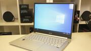 Acer Swift 3 im Test: Project Athena gefällt im praktischen 3:2‑Format