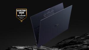 Asus ExpertBook B9450FA: Business-Notebook startet in zwei Wochen in Deutschland