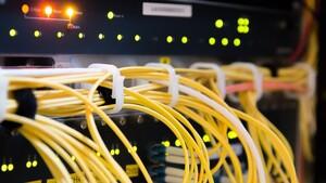 """800 Gigabit Ethernet: Neuer Netzwerkstandard von """"neuem"""" Konsortium"""