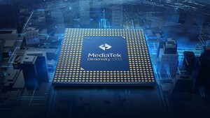Sports Mode: MediaTek beim Cheaten in Benchmarks erwischt