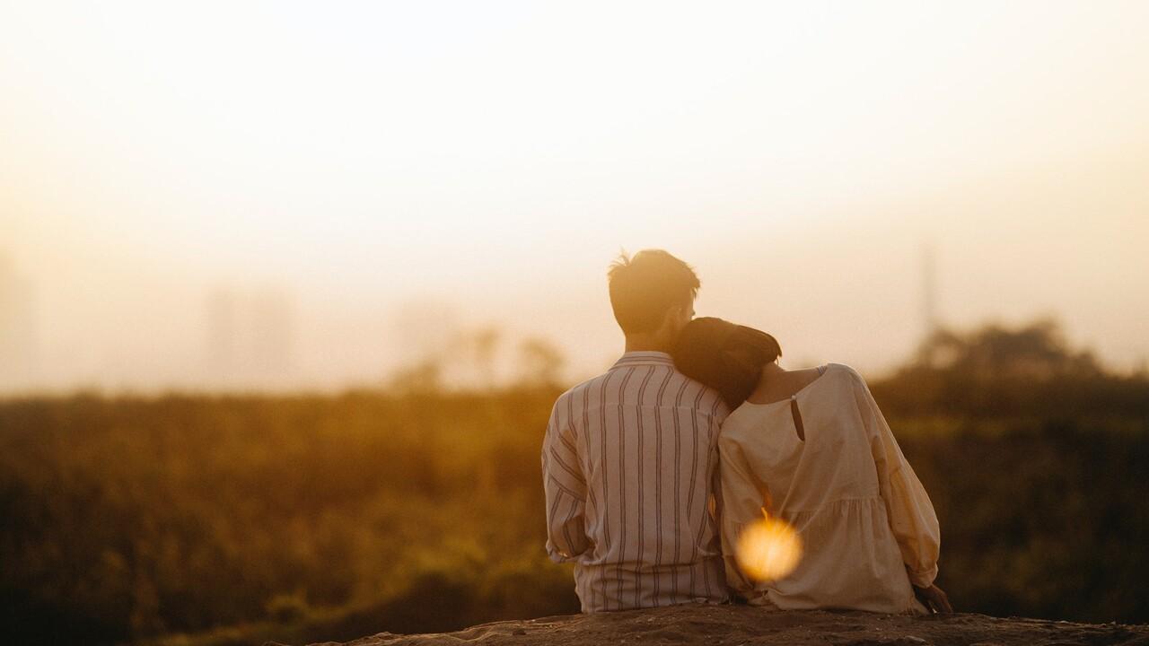 Tuned: Der Facebook Messenger speziell für Paare