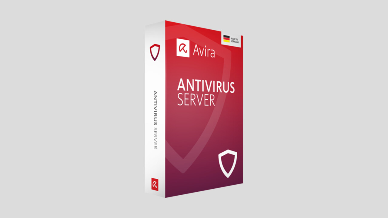 Antivirus: Investoren-Gruppe aus Bahrain übernimmt Avira