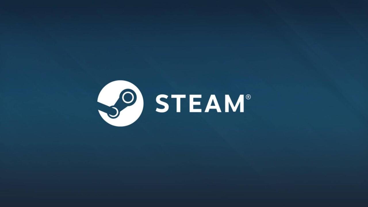 Valve & Steam: Spiele bringen Entwicklern immer mehr Geld ein