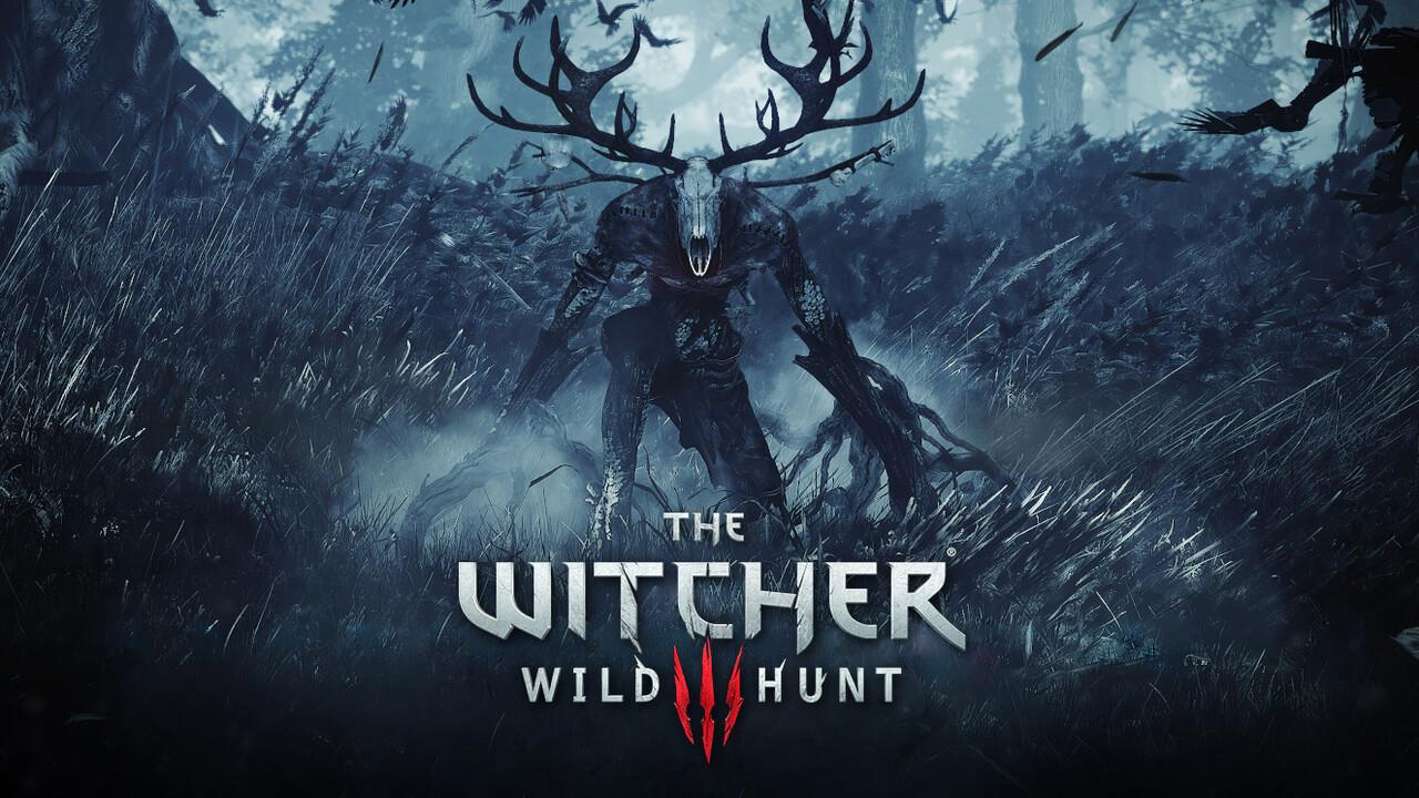 The Witcher 3: Redux-Mod 2.1 macht den Hexer noch realistischer