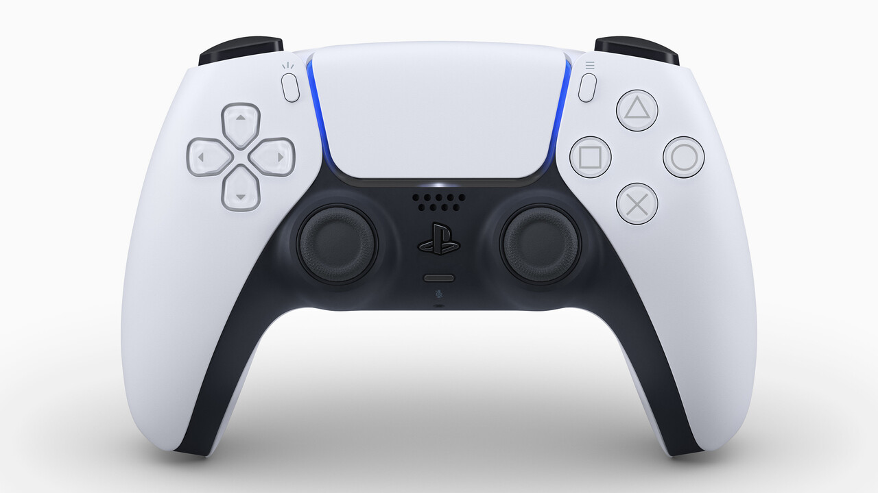 Konsolen-Geflüster: Sony soll die PlayStation 5 anfänglich limitieren
