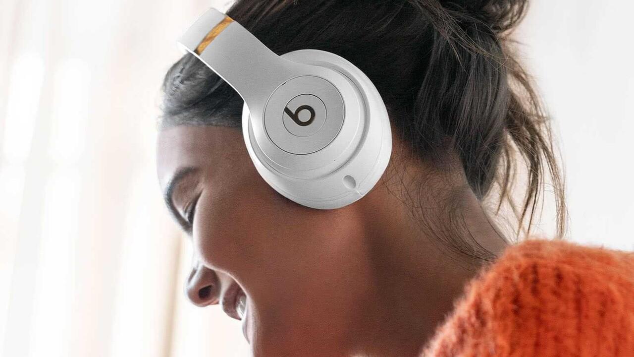 Apple Over-Ear-Kopfhörer: Gerüchte deuten zwei Modelle und Retro-Design an