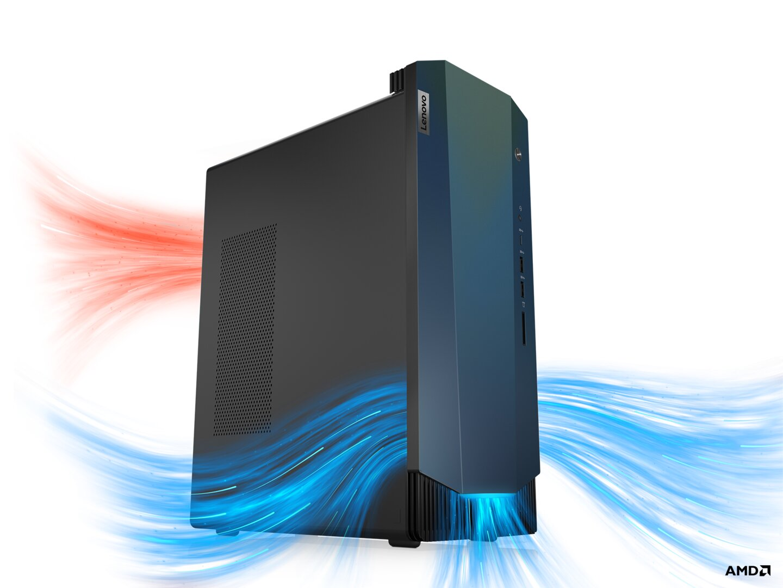Lenovo IdeaCentre Gaming 5 (AMD)