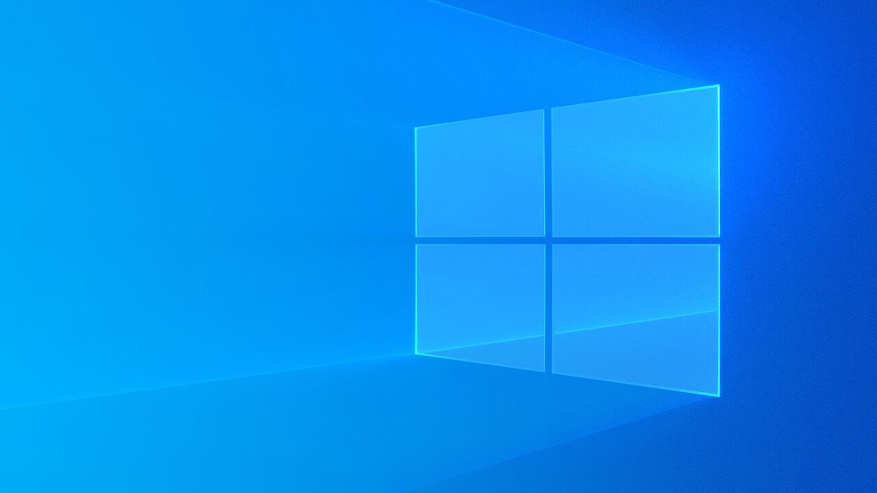 Windows 10 20H1: Finales Mai-2020-Update als Vorschau zum Download bereit