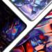 Quartz 10 Release 1: Paranoid Android 10 Custom-ROM wurde wiederbelebt