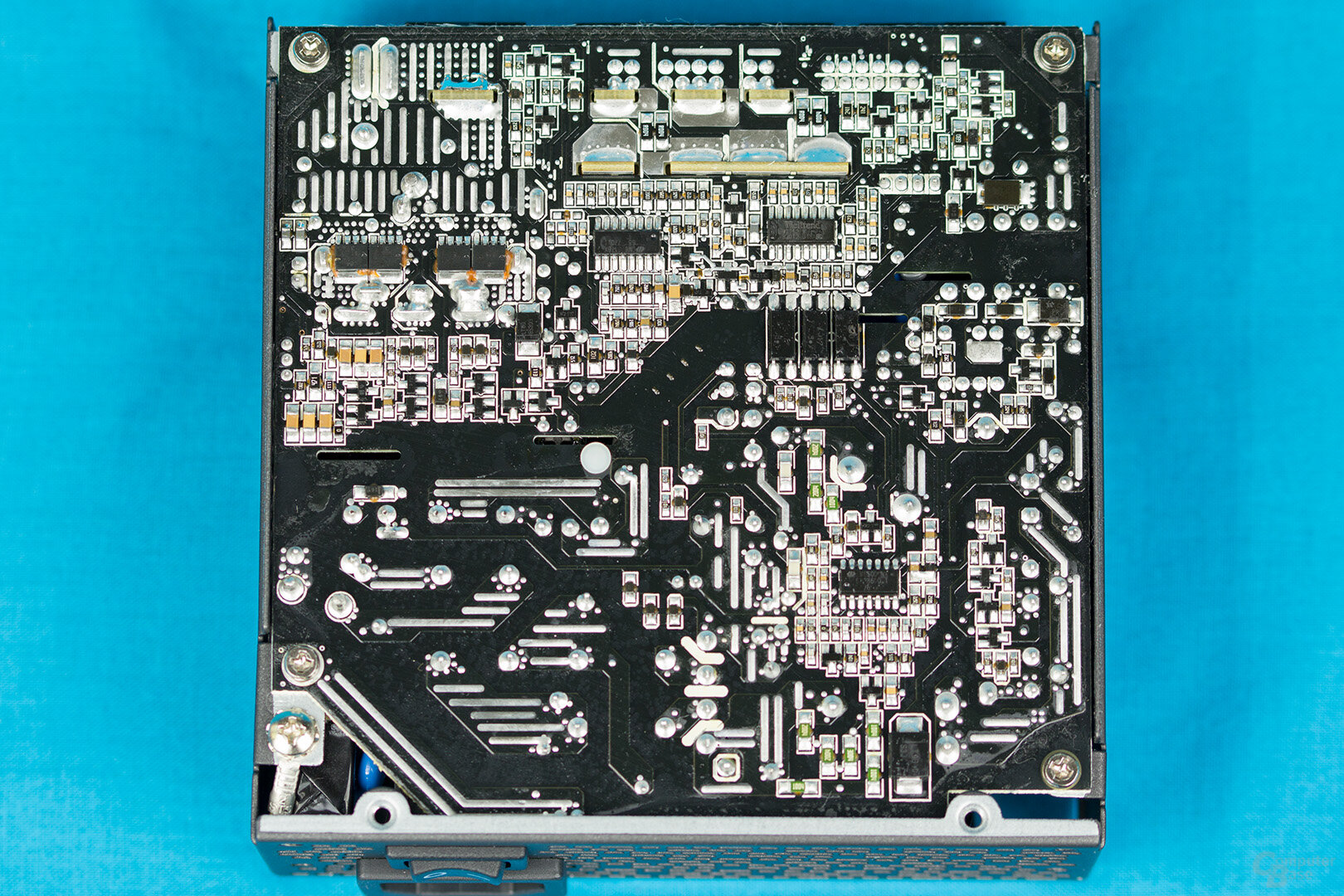 Fractal Design Ion SFX-L 650W Gold
