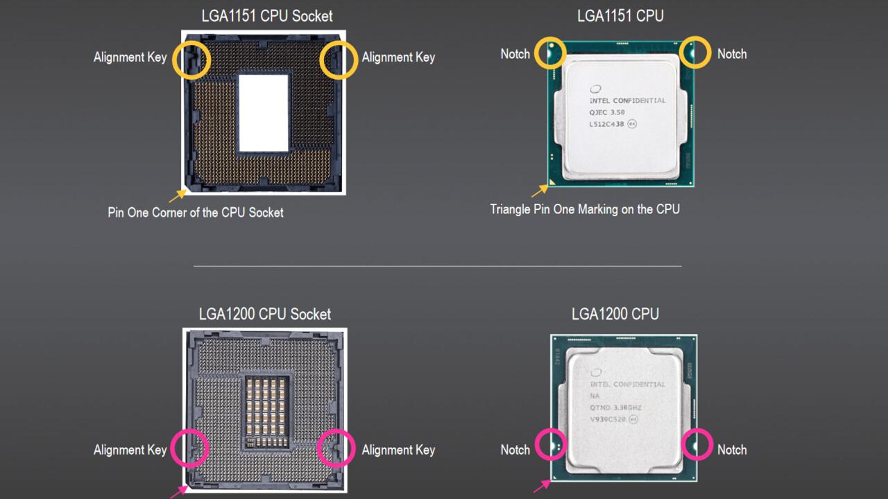 Intel Comet Lake-S: MSIs Portfolio bietet auch ein 960-Euro-Mainboard
