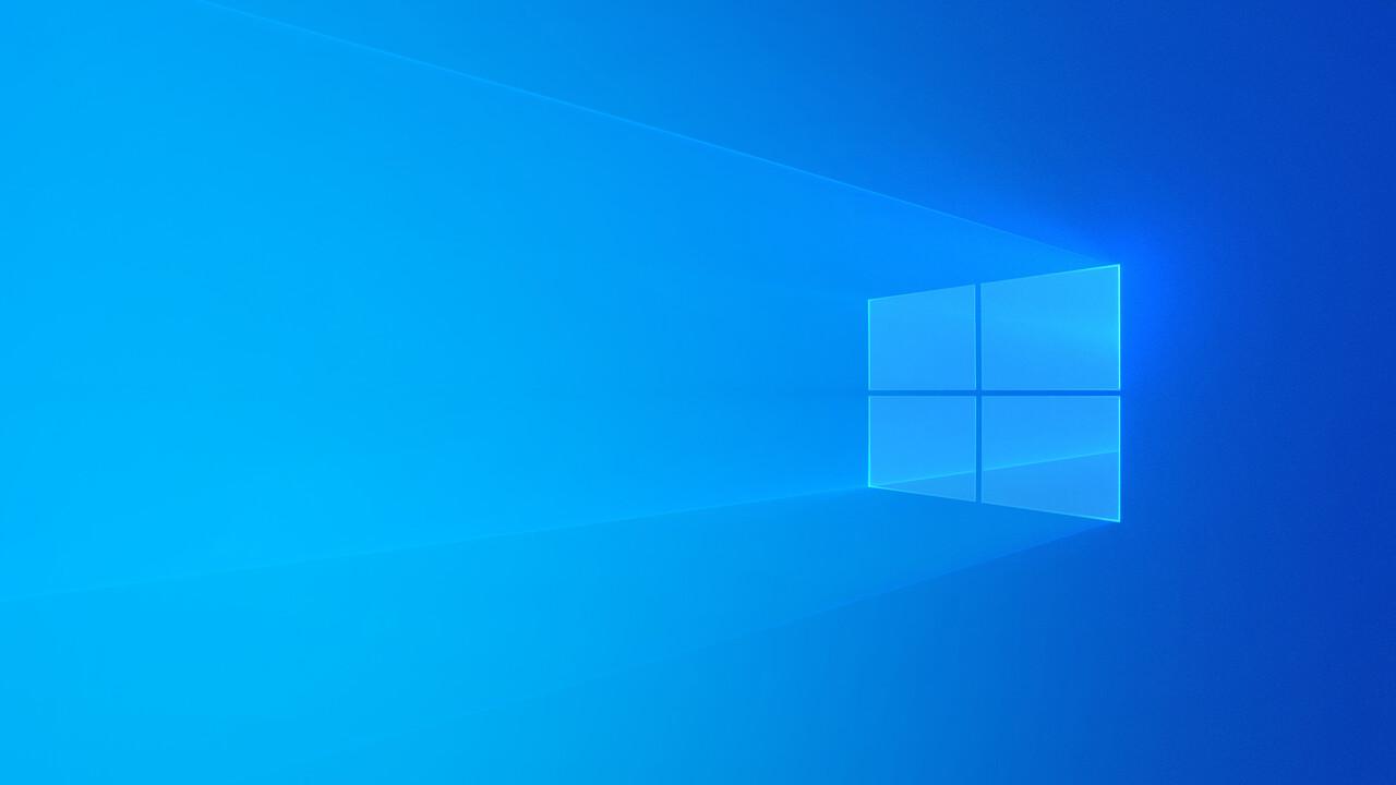 Windows 10: Auch das kumulative Update KB4549951 macht Probleme