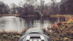 """Community Fotowettbewerb: Abstimmung zum Thema """"Abgeschiedenheit"""""""