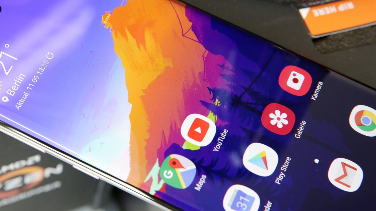 Bundesnetzagentur: Kosten für Mitnahme der Mobilfunknummer reduziert