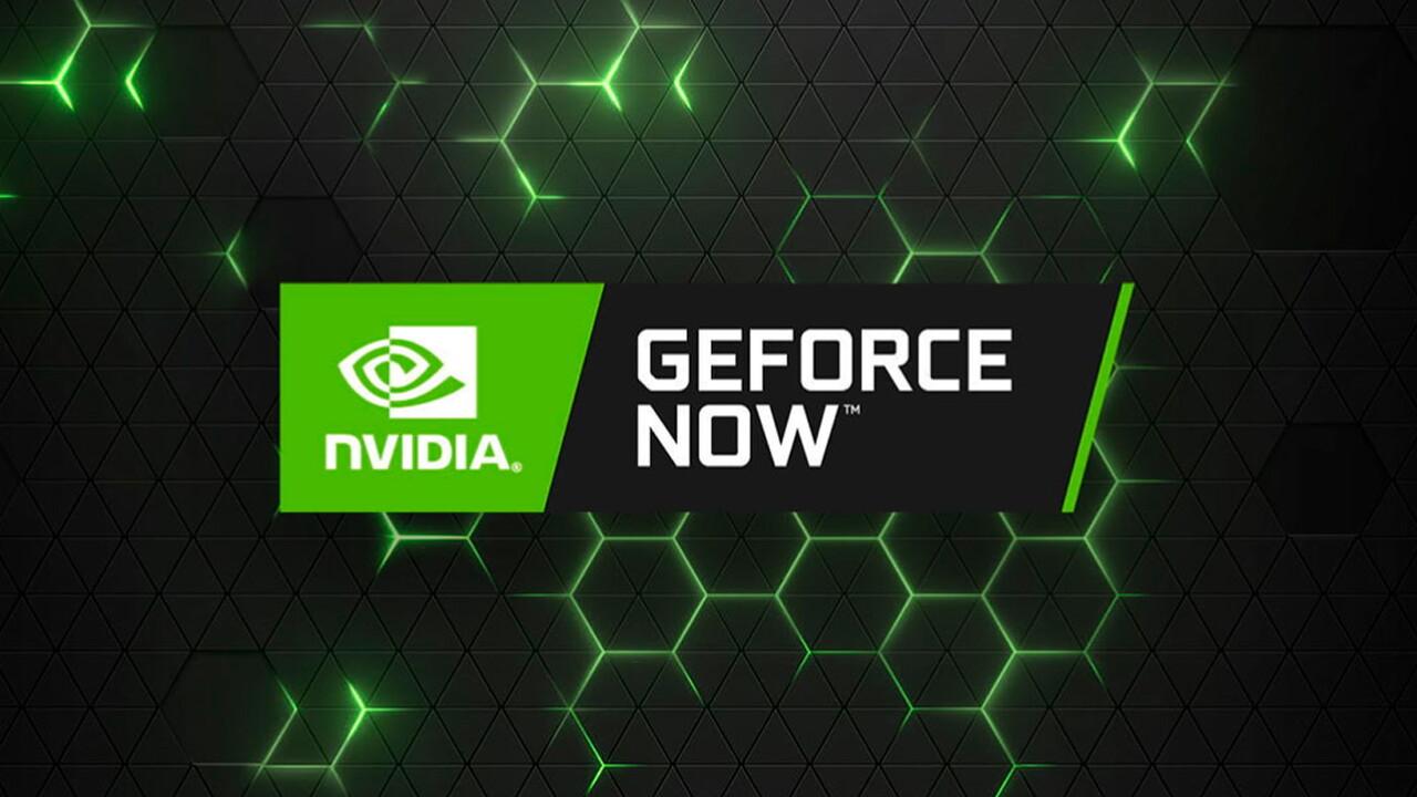 Spiele-Streaming: Nvidia GeForce Now verliert weitere namhafte Studios