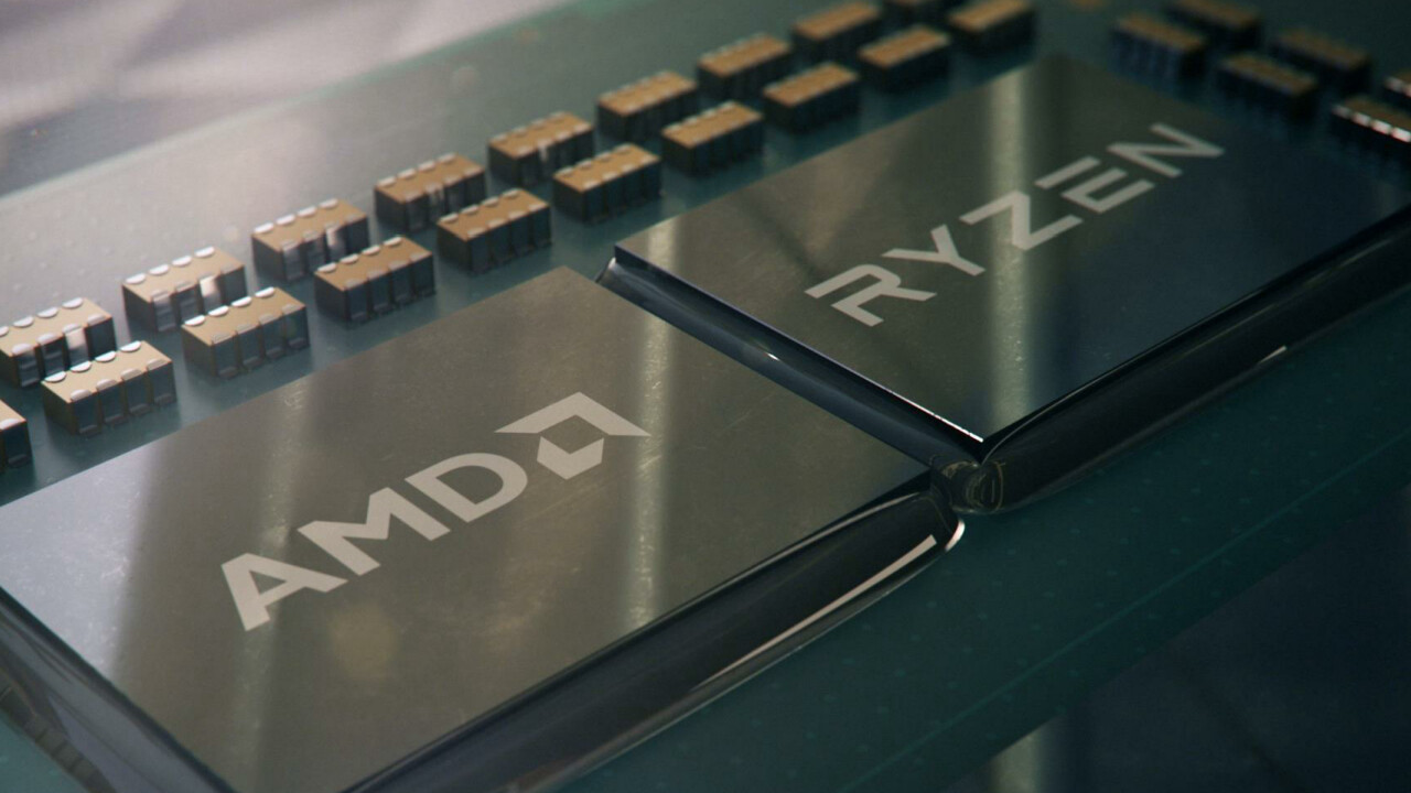 Jetzt offiziell: AMD kündigt Ryzen 3 3300X, 3100 und B550-Chipsatz an