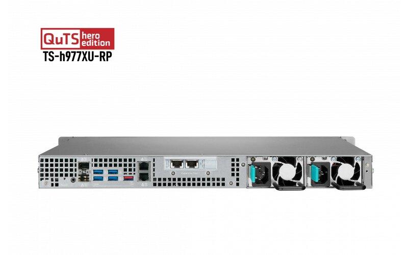 QNAP TS-h977XU-RP