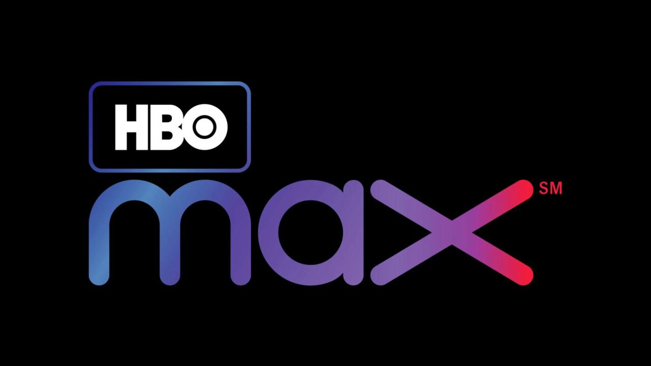 HBO Max: WarnerMedia startet Streaming-Dienst am 27. Mai